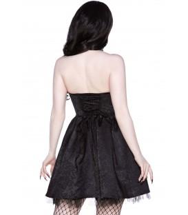 Killstar Dress Lacey