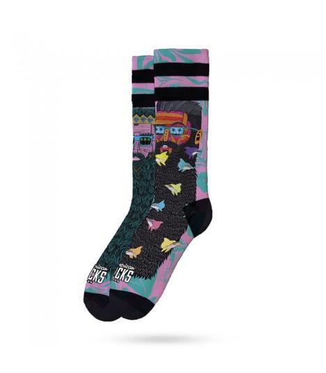 American Socks Bondi Beach