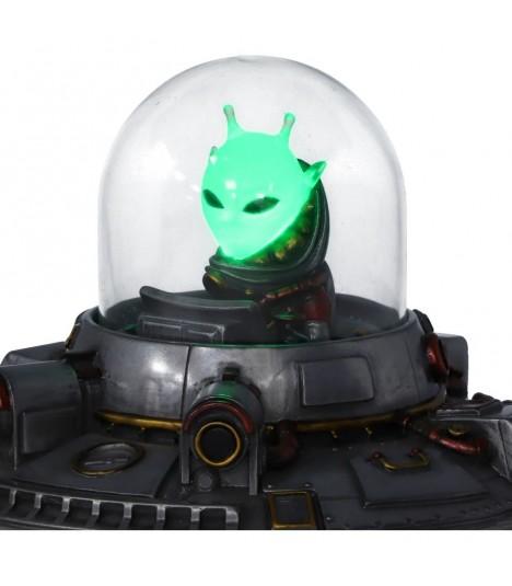 Nemesis Figur First Contact