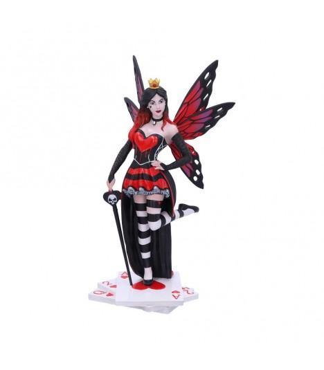 Nemesis Now Figur Queen of Hearts