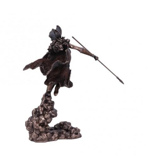 Nemesis Figur Valkyries Flight