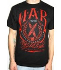 WAR MX Shirt Recon