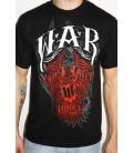 WAR MX Shirt Sworn Eagle