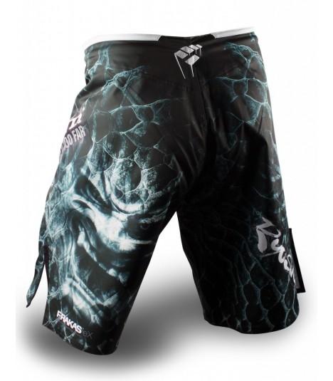 Punchtown Fight Shorts Frakas Ryushin