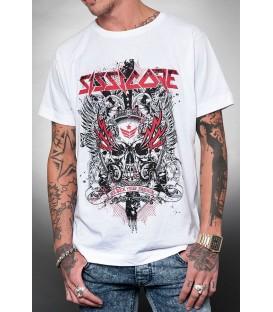 Sissicore Shirt Rocksoul