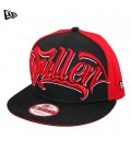 Sullen Cap Cherry Pop