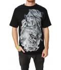 Metal Mulisha Shirt Piece