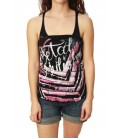 Metal Mulisha Tanktop Blasted
