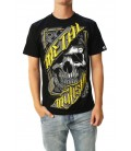 Metal Mulisha Shirt Relic