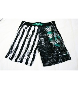 Xzavier Boardshorts Warriors