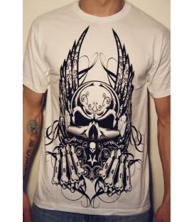 Kill It Shirt Love Hate