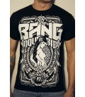 Bang Industries Shirt High Roller