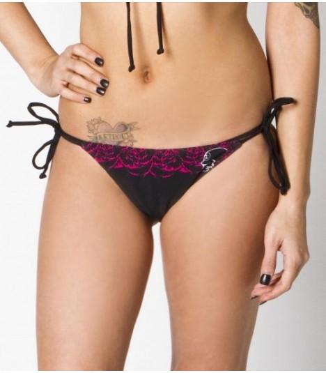 Metal Mulisha Bikini Bossanova Unterteil