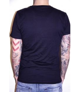 Alpinestars Shirt Neutral