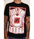 Young and Reckless Shirt Reckless