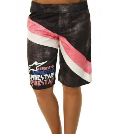 Alpinestars Boardshorts Women