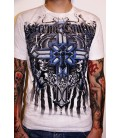 Xtreme Couture Shirt Vandal