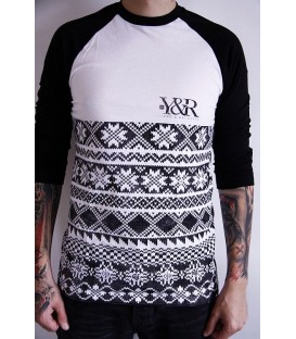 Young and Reckless Raglan Oil Spill