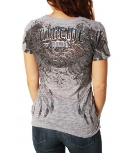 Xtreme Couture Shirt Aggregate