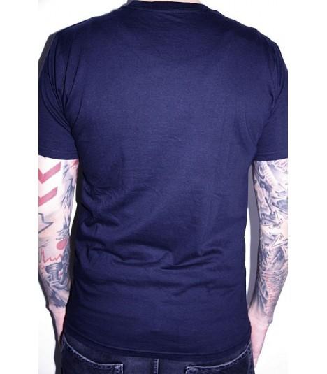 Alpinestars Shirt Valvery