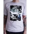 Alpinestars Shirt E-Brake