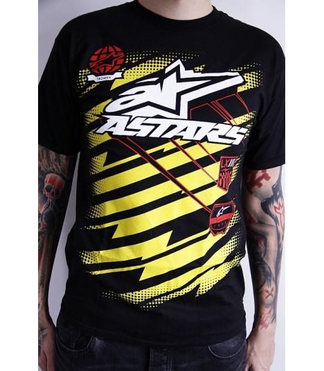Alpinestars Shirt Racer