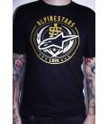Alpinestars Shirt Scorn Black