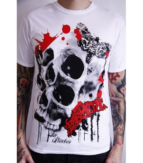 Barmetal Shirt Stankov