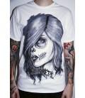 Barmetal Shirt PTM