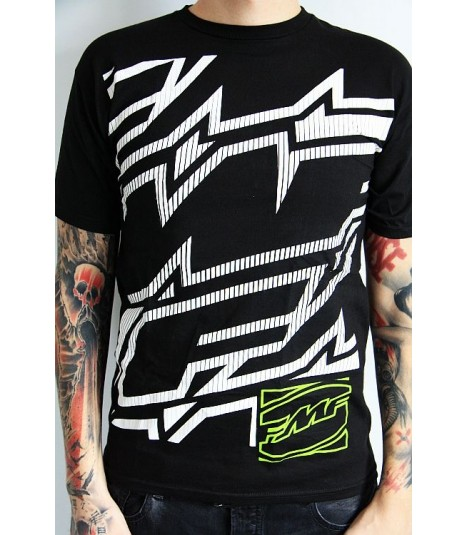 FMF Shirt Victor
