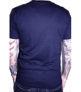 FMF Shirt Gutterbill