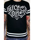 Wicked One Shirt Kingz Big Noir