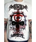 Barmetal Shirt Anti Clone