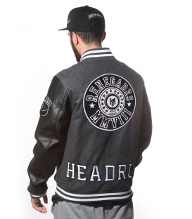 Headrush Jacke Emlenton