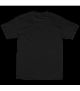 Hostility Shirt Shellshock