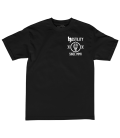 Hostility Shirt F/U