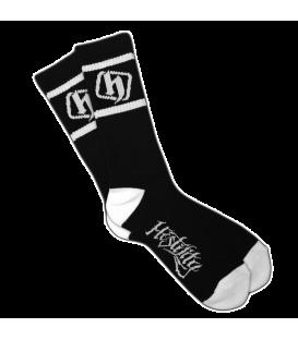 Hostility Socken Corpo