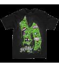 Hostility Shirt Slimeball