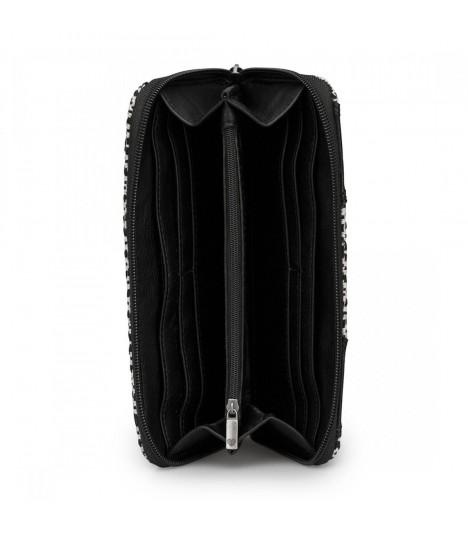 Loungefly Portemonnaie Tweed