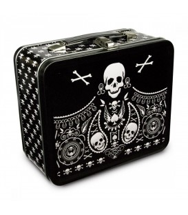 Loungefly Lunchbox