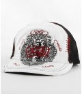Sinful by Affliction Trucker Hat