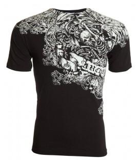Archaic by Affliction Shirt Destroy
