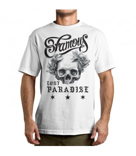 Famous Stars and Straps Shirt Laurel