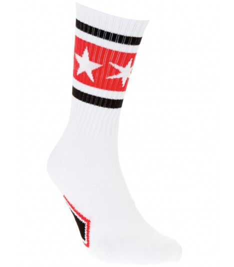 Famous Stars and Straps Socken Tristar