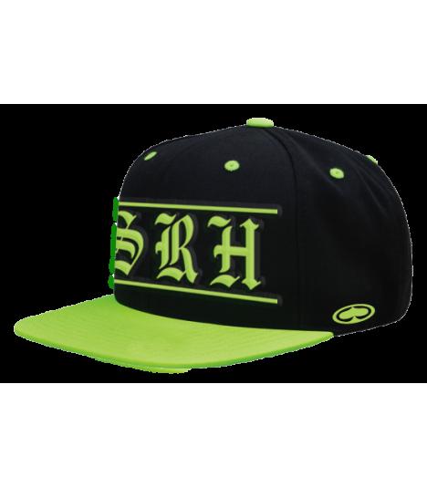SRH Cap Supplier Snapback