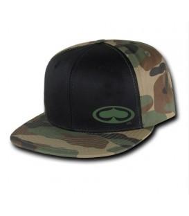 SRH Cap Covert Snapback