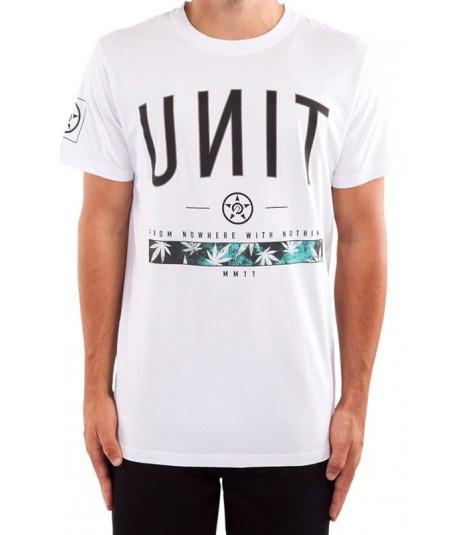 Unit Shirt Span Mob
