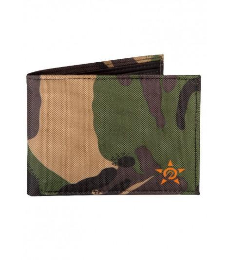 Unit Portemonnaie Battalion