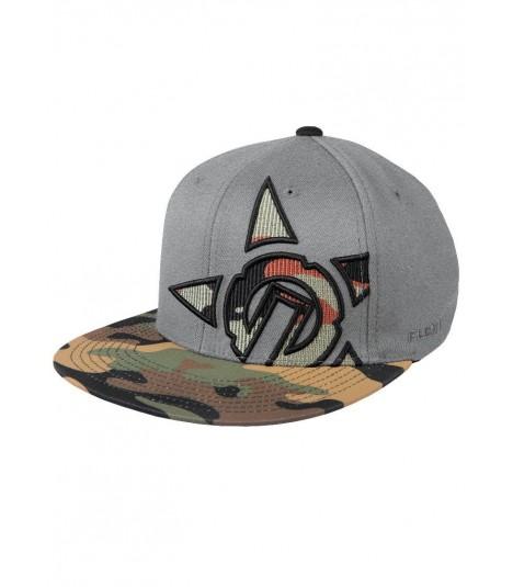 Unit Cap Hooligan