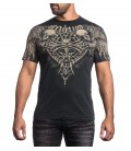 Affliction Shirt Catacomb